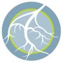 kisikova-terapija-logo